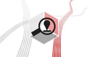 BMS-CD Bildsprache Storytelling Bedürfnisse Grafik 3.1-27