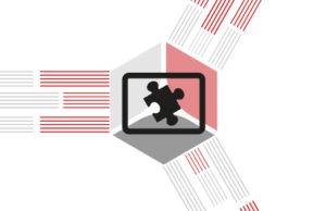 BMS-CD Bildsprache Storytelling Bedürfnisse Grafik 3.1-28